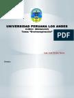 4.- Evotranspiracion ejercicios, demanda de agua.pptx