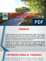 6.- CANALES.pptx