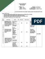 Program Físca 11° TEPCE 1.docx