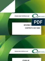 INFORME FINAL ESCUINTLE 143 C804.pdf