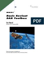 BESTv422-b User Manual