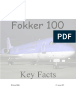 F100-Key_Facts_(v3-07)