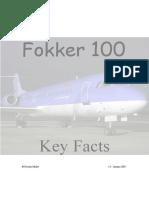 F100-Key_Facts_(v3-07)