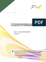 stcflexipacketmultiradioandidufph800-151013141538-lva1-app6891.pdf