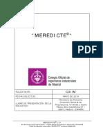 3 Documento CTE DR 048 2014