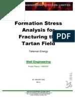 T11 Tartan Fracture Field Stress Analysis REV A.pdf