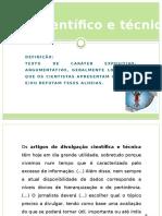 artigocientficoetcnico-111031003941-phpapp01