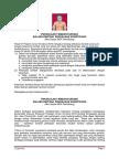 188_perubahan Kontrak, Pekerjaan Konstruksi