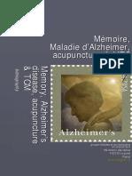 Alzheimer Gera