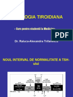 Hipo hiper tiroidita 2014.ppt