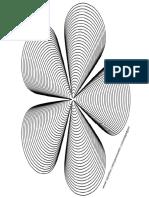 3d Pattern 2