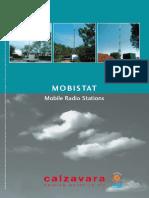 mobistat_stazioni_mobili