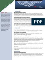Ariba Discovery - FAQ Vendedores y Clientes