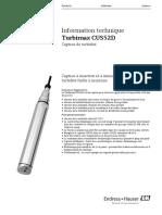 TI01136Cfr.pdf