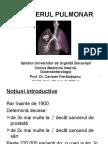 240022750 Cancer Pulmonar