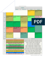 calendarioEnero2016.pdf