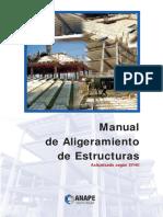 Manual de Aligeramiento EPS.pdf