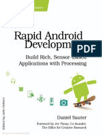 rapid-android-development_p1_0.pdf