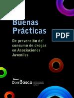 Manual de Buenas Practicas