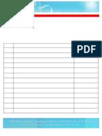 11415-1.pdf