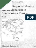 Ethnologia Balkanika.2007.No.11