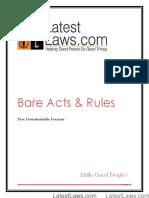Jammu and Kashmir Judicial Pay Rules 2011
