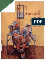 Laserna Roberto_La Democracia en Chenco_pp79-107