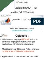 CoursMatlab11_sept2012
