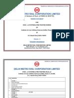 Delhi Metro Drawings.pdf