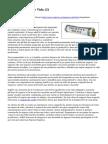 Article   Seguros De Vida (2)