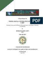 training_report (Shubham).pdf