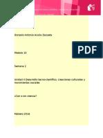 AcuñaZazueta GonzaloAntonio M10S2 Con o Sin Ciencia