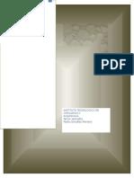 Catalogo de materiales de construcción