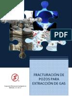 ESTUDIO Fracturacion de Pozos-V2