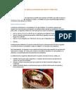 Tutorial Sencillo Manejo de Pseint y Dfd 1