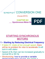 Energy Conversion 14