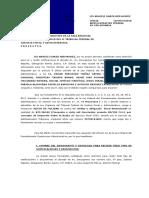 Demanda Lis Araceli Garza Hernández