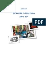 Biogeo Ano1e2 Nuno Fernandes