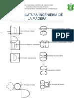 Formulario Mecanismos de Transmisión