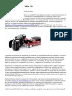 Article   Seguros De Vida (5)