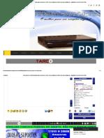 Gravadora de Eprom Simples e de Baixo Custo Para Azamerica s1001 Com Led Vermelho - 09-03-2015 _ Duosat Suportes