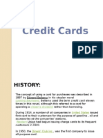 Credit cards.pptx