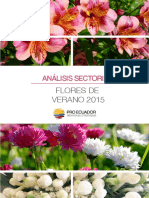 PROEC_AS2015_FLORESVERANO