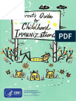 05  parents guide to childhood immunizations