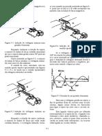Pages From 09Geradores e Motores Eletricos2