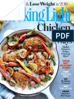 Cooking Light - February 2016.pdf