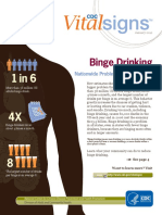 03  binge drinking national problem local solutions
