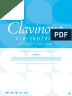 clp280_en1