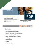 NetTech_P1_SkillsPursuit2010