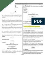 2012-11-30- G- Ley No. 822, Ley de concertación tributaria.pdf